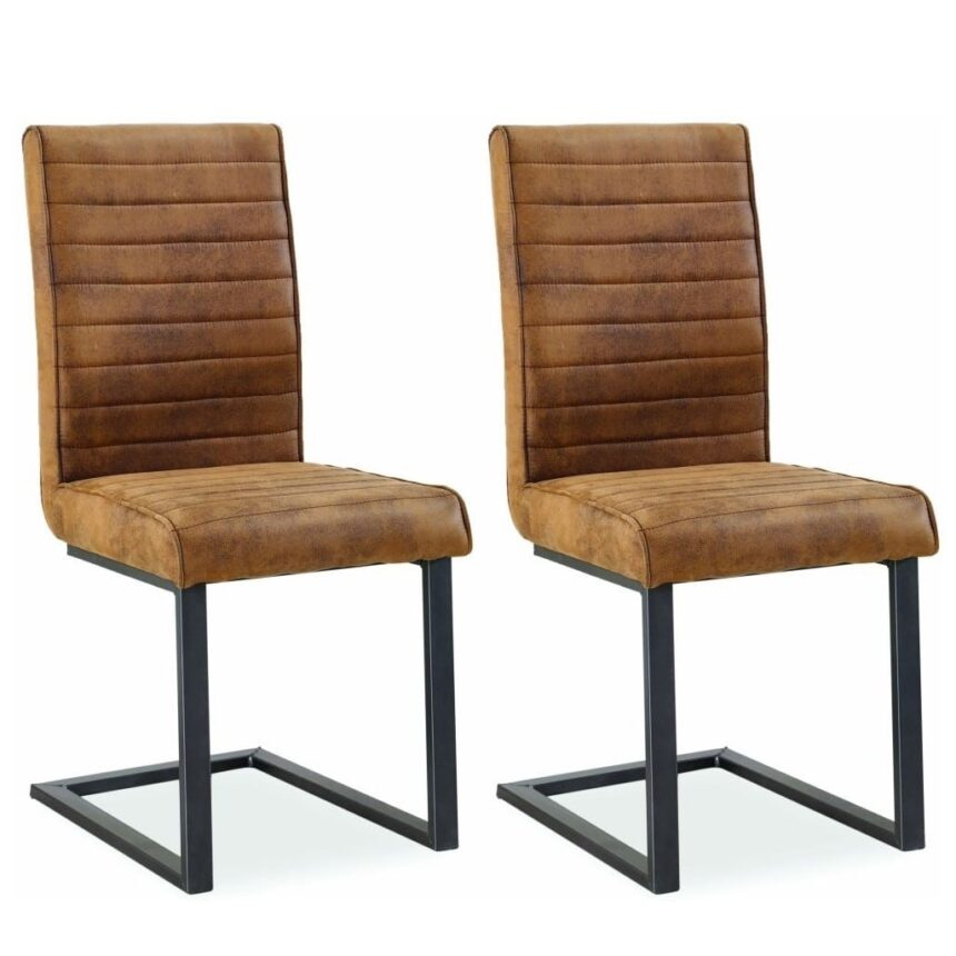 Oak Mill Dining Chairs